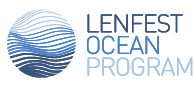 Lenfest Ocean Program logo